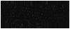 クラヴィアート音楽館ロゴ